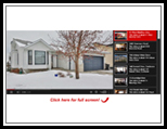 Video Open Houses